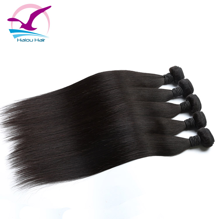 Distributors Wholesale Human Latest Hair <strong>Weaves</strong> In Kenya