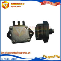 Marine Supplies High Efficient Carburetors For