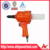 ST-802 cheap price Air Compressor Pneumatic Rivet tool