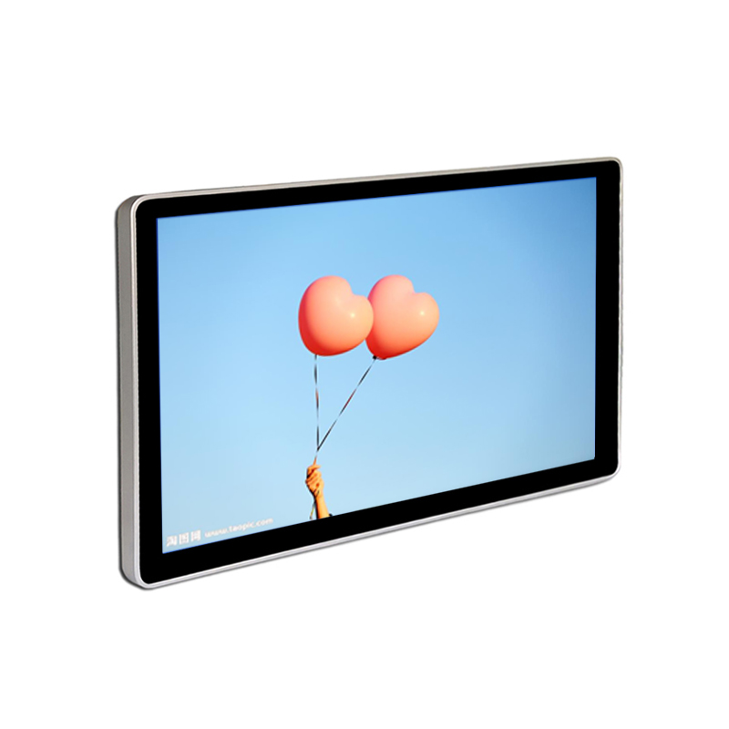 32 Inch Full Color Wireless Network Xxxl Sexy Led Tv Video