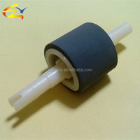 RL1-0540-000 Tray 2 Paper Pickup Roller Assembly for hp printer parts LaserJet1320