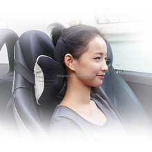 Car use portable massage pillow RF-5600