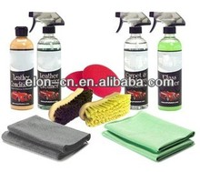 cleaning product glass cleaner united kingdom