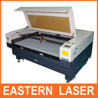 Coconut shell laser cutting and engraving machine lasercut 5.4 version photoshop , coreldraw , auto cad compatible