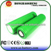 Authentic for sony 18650 Vtc4,Us 18650 Vtc4 High Drain Battery 18650 2100mah (high Power Cell 30a)