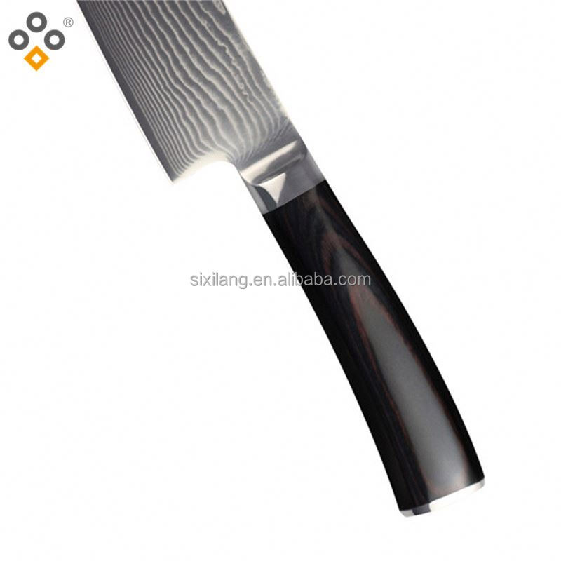 china wholesale the knife ka bar