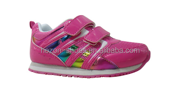 wonderful breathable bright color sport shoes online uk