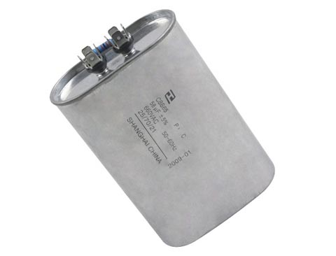 air conditioner capacitor cbb65 parts