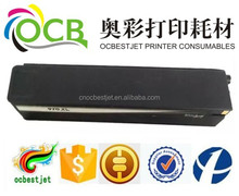 Good quality,similar to original. Inkjet cartridge for HP 971 970 printer