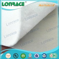 Wholesale Low Price High Quality geotextile nonwoven