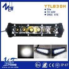 High performance motorcycle led turn signal light for motorcycle decoration lighting Wholesale Motorcycle Parts