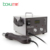 BAKU ba-8850D New Product Mobile Phone Bga Smd Hot Air Led Rework Station