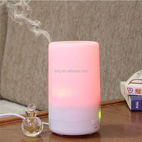 Factory direct supply ultrasonic aroma diffuser with low price