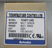 100% New and original TZ4ST-14R, TZ4ST-14C, TZ4ST-14S AUTONICS temperature controller