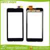 China supplier spare Part lcd touch screen for nokia lumia 530/Mobile Phone Touch Screen for Nokia Lumia 530