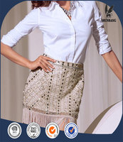 office uniform designs for women only ladies girl blouse shirts design