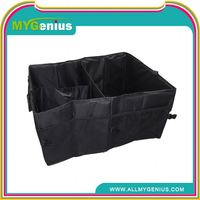 bedroom storage box ,ML0048, fabric lined storage boxes