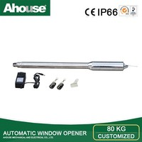 Window Opener,Window Operator,Automatic Window Actuator