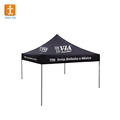 Fast up folding outdoor racing pop up heavy duty tents