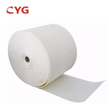 Thermal Insulation Material Ldpe Sheet Cylinder Polyethylene Foam