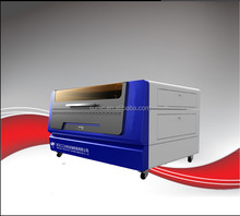 CE customized size 4030 1060 1290 portable laser cutting machine CO2 QQ image handicraft gift for customer free columbia