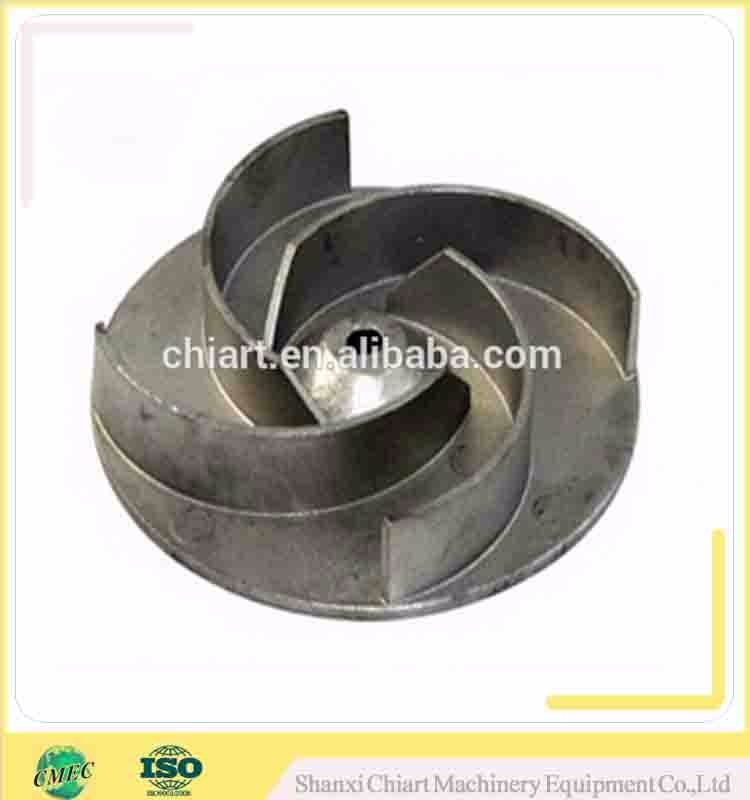 Shanxi hot sale OEM/ODM precision Stainless steel CNC machined parts
