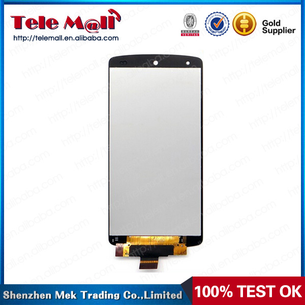 Smart phones Replacement for lg nexus 5 <strong>lcd</strong> For lg google nexus 5 <strong>lcd</strong>