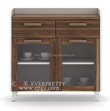 Cheap Storage Cabinet Office Wall Office Kitchen Cabinets