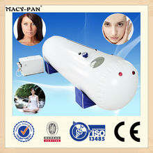 Home Use Hyperbaric Chamber Name Brand Beauty Products