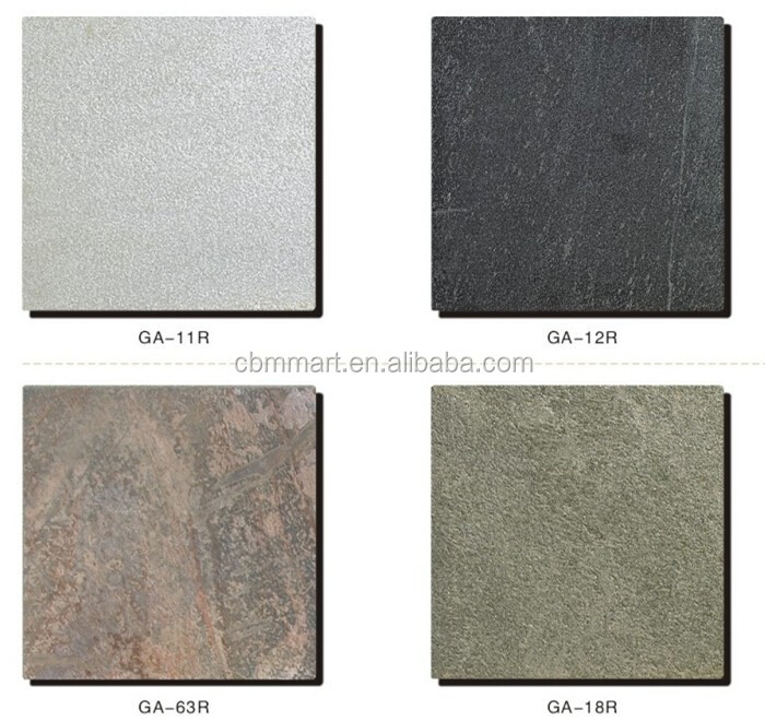 good quality hot selling slate board