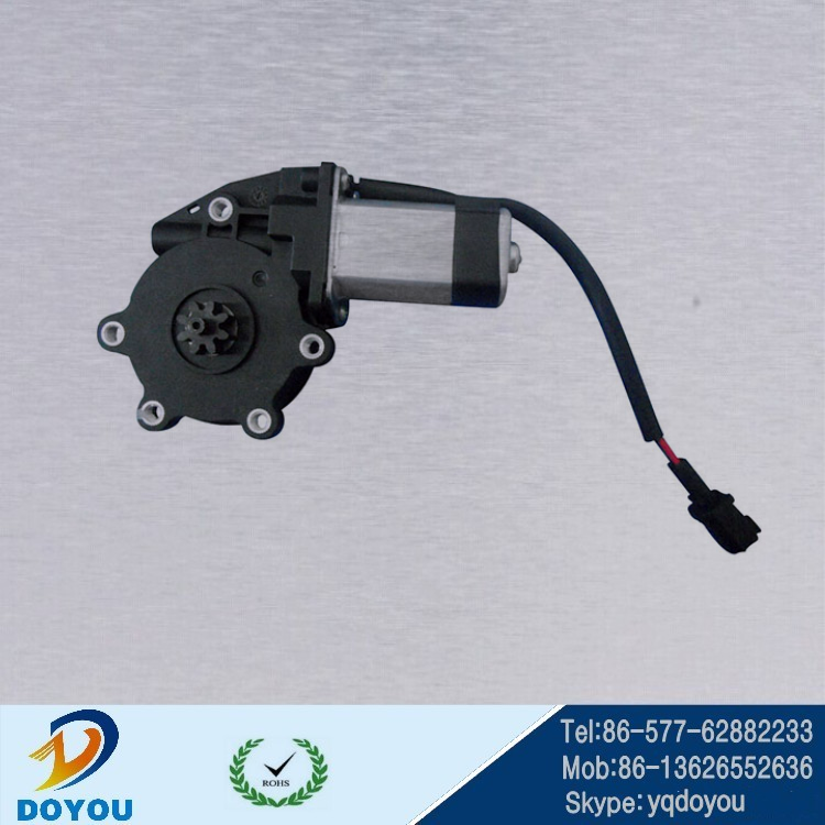 Car Window Regulator and power window lifter motor