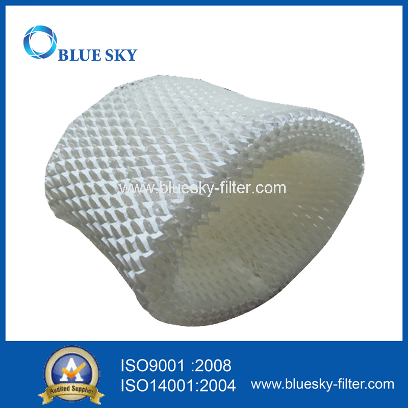 Humidifier Wicking Filters for Honeywell HC-888 Compatible with Honeywell Filter C