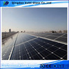 3.2mm, 4mm Solar Panel Glass, Solar Panel Low Iron Tempered Glass