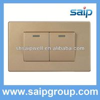 CLIPSAL WALL SWITCH