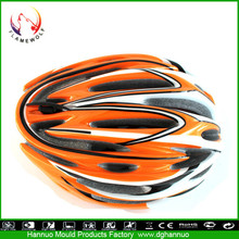 Wholesale fashion models EPS shock absorb liner road bicycle helmet,PVC bicycle helmet