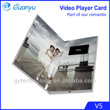 2014 new products mini pci express video card excellent value for money for business advertisement promotion