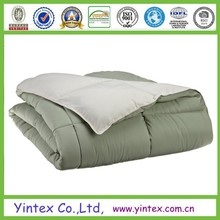 Hot Sale Micro Gel Comforters