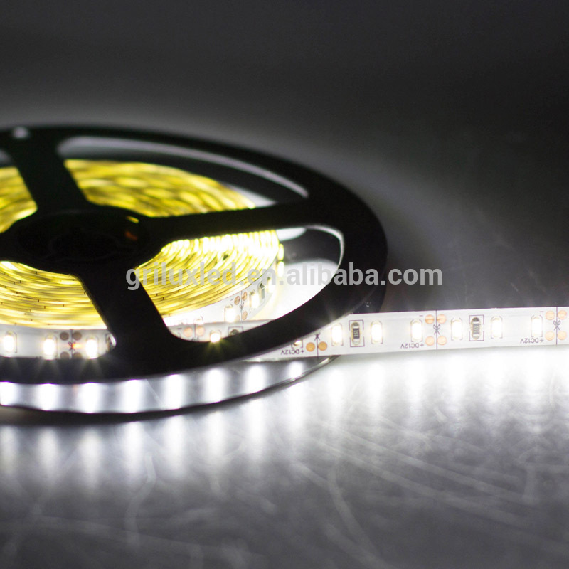 Free Samples GLX-3014 diffuse led strip light 5000k 5050 smd led strip light light smd led strip for wholesales