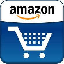 AMAZON shipping forwarder to amazon usa,sz bonmed international logistics co. ltd. ---Amy---skype:bonmedamy