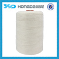 1-5mm bset weaving cotton string for packing