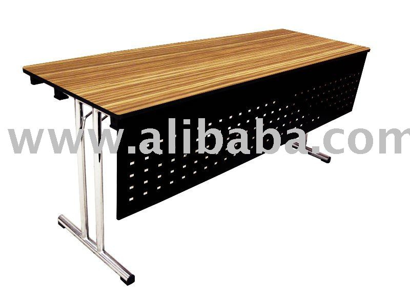 Nardi Conference Meeting Table With Detachable Modesty Panel Buy - Detachable conference table