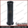 Shock Absorber Dust Boot for MITSUBISH OE 4162-A120