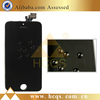 Mobile phone accessories for apple iphone 5 lcd assembly for iphone lcd unlocked for wholesale