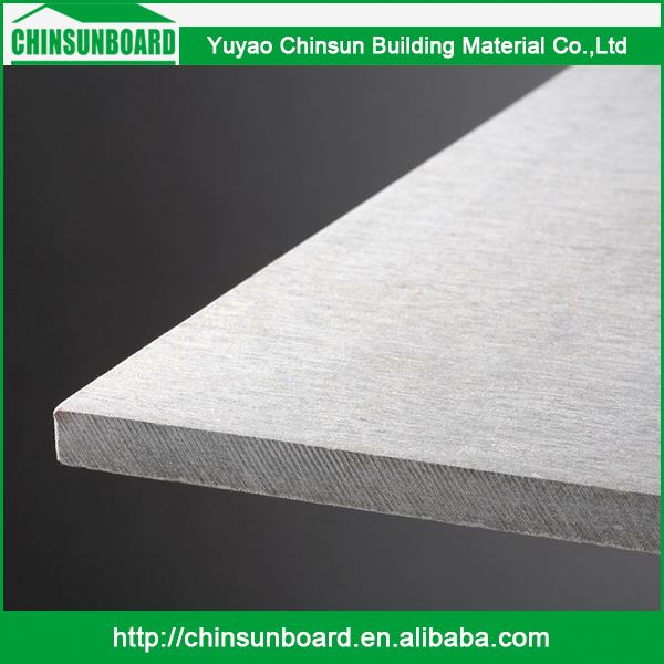 Calcium Silicate Pipe Cover : Wholesale supplier thermal insulation calcium silicate