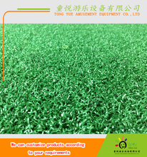 2017 best selling High quality football/basketball/soccer artificial grass turf