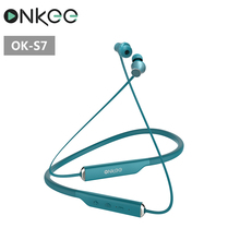 Sport Bluetooth Headset, high end headphone, Bluetooth 4.1 Stereo Wireless Earphone