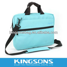 2012 Top Ten fancy ladies Ladies Laptop Bag