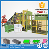 qt10-15 international block making machine/grass paver blocks/paver stone making machine