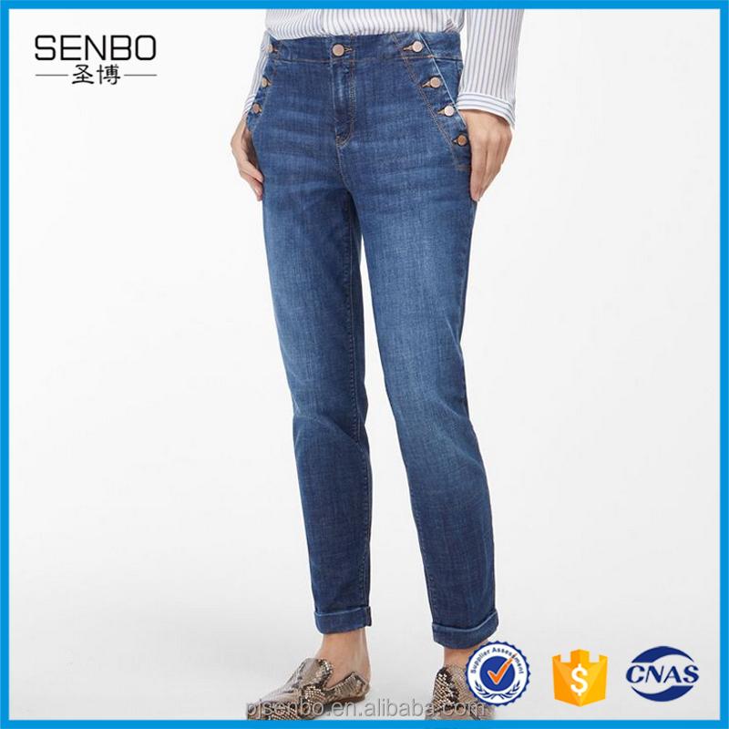 Фото девушек обтягивающих джинсовых штанах фото 184-567