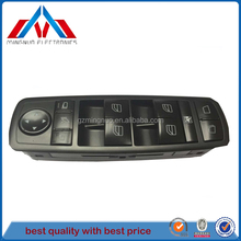 2518300390 Power window switch For Mercedes Benz ML350 W251X164 GL450 R350 R280 2518300590